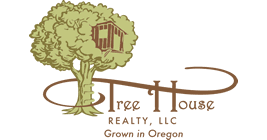 Tree House Realty, LLC