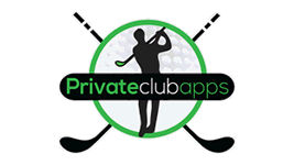 Private Club Apps